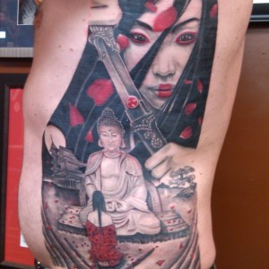 Asian_scene_tattoo_Rick_Donovan