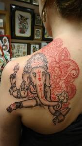Ganesh_tattoo_Rick_Donovan