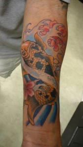 Koi_Water_tattoo_Rick_Donovan