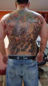 Dragon_backpiece_tattoo_Rick_Donovan