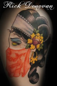 Veiled_Lady_tattoo_Rick_Donovan