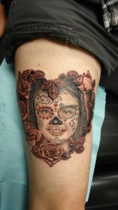 Day_of_the_dead_tattoo_2_Rick_Donovan