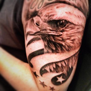 Bald_Eagle_Tattoo_Abdiel_Pedraza