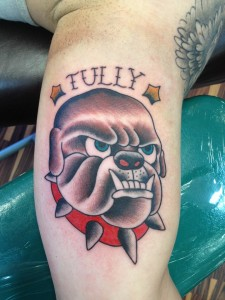 Bulldog_Tattoo_Jay_Bargoil