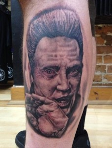 Christopher_Walken__Portrait_Tattoo_Abdiel_Pedraza