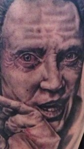 Christopher_Walken__Portrait_Tattoo_detail_Abdiel_Pedraza