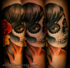 Dia_de_los_Muertos_Tattoo_Abdiel_Pedraza