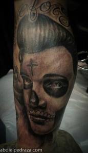 Dia_de_los_Muertos__Elvis_Tattoo_Abdiel_Pedraza