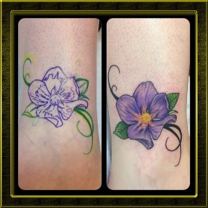 Flower_Tattoo_Shahki_Knott