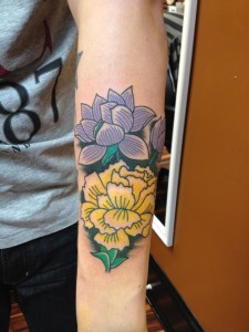 Flowers_Tattoo_Jay_Bargoil