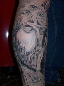 Heaven_and_Hell_Tattoo_Phillip_Duke (3)