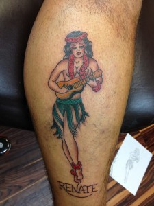 Hula_Girl_Tattoo_Jay_Bargoil