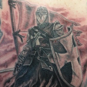 Knight_Tattoo_Johnny_Parker