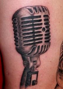 Microphone_Tattoo_Shahki_Knott
