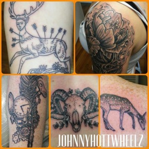 Miscellaneous__Tattoo_Johnny_Parker