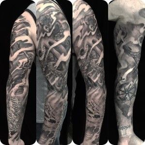 Nautical_Sleeve_Tattoo_Abdiel_Pedraza