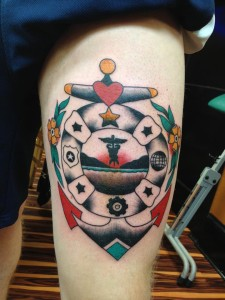 Nautical_Tattoo_Jay_Bargoil