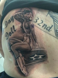 Pinup_Tattoo_Abdiel_Pedraza