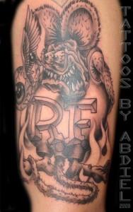 Ratfink_Tattoo_2_Abdiel_Pedraza