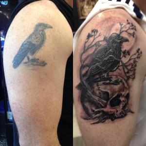 Raven_Restoration_Tattoo_Abdiel_Pedraza