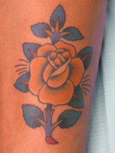 Rose_Tattoo_2_Jay_Bargoil