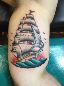 Ship_Tattoo_Jay_Bargoil