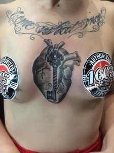 Skeleton_Key_Heart_Tattoo_Abdiel_Pedraza