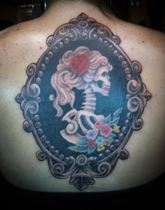 Skeleton_Locket_Tattoo_Abdiel_Pedraza