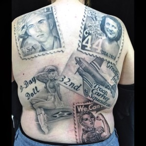 Stamp_Back_Piece_Tattoo_Abdiel_Pedraza
