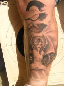 Succubus_Tattoo_Phillip_Duke