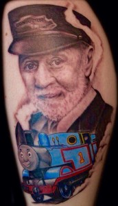 Thomas_Conductor_Tattoo_Abdiel_Pedraza