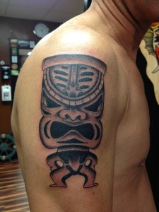 Tiki_Guy_Tattoo_Jay_Bargoil