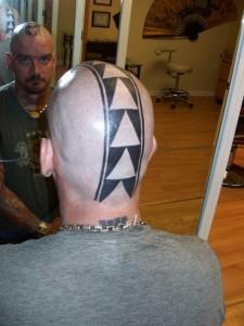 Tribal_head_Tattoo_Phillip_Duke