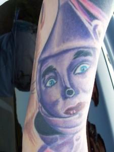 Wizard_of_Oz_Tinman_Tattoo_Phillip_Duke