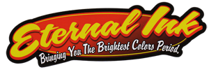 eternal_ink_logo