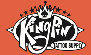 kingpin_tattoo_supply_logo